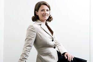 Catherine Chapelier Avocat en droit du travail et des affaires