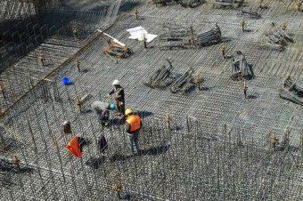 Le BTP, les architectes, maîtres d'œuvres et autres intervenants de chantier face au CORONAVIRUS