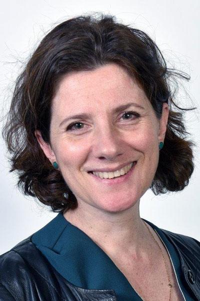 Catherine Chapelier, avocat droit du travail et des affaires - Charenton le pont (94)