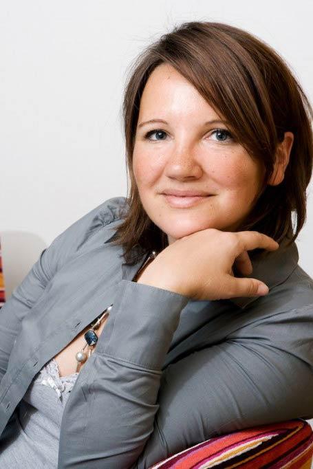 Sabine Lacassagne, avocat en droit de la famille et droit de l'immobilier