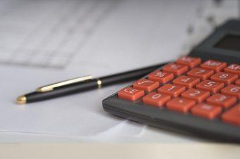 La rémunération des dirigeants d'entreprise : SARL-SAS-SA