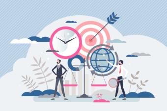 Responsabilité sociale des entreprises, quels sont les enjeux pour les TPE, PME, ETI ?